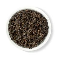 Twisted Honey Black Tea from Teavana