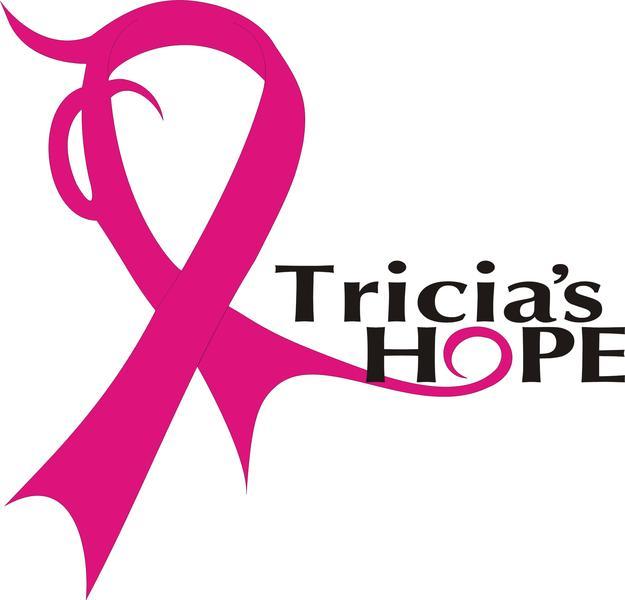 Tricias Hope logo FINALjpg