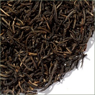 Ceylon Lumbini Special Tea FBOPFEXS from The Tea Table