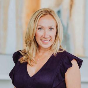 Melissa Myers, CFP®