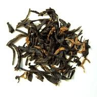 Organic Bai Lin Gong Fu from Strand Tea Company