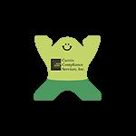 CICS 2017 Compliance Heroes
