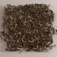 Pi Lo Chun from Ocean of Tea