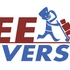 Speedee Movers | San Martin CA Movers