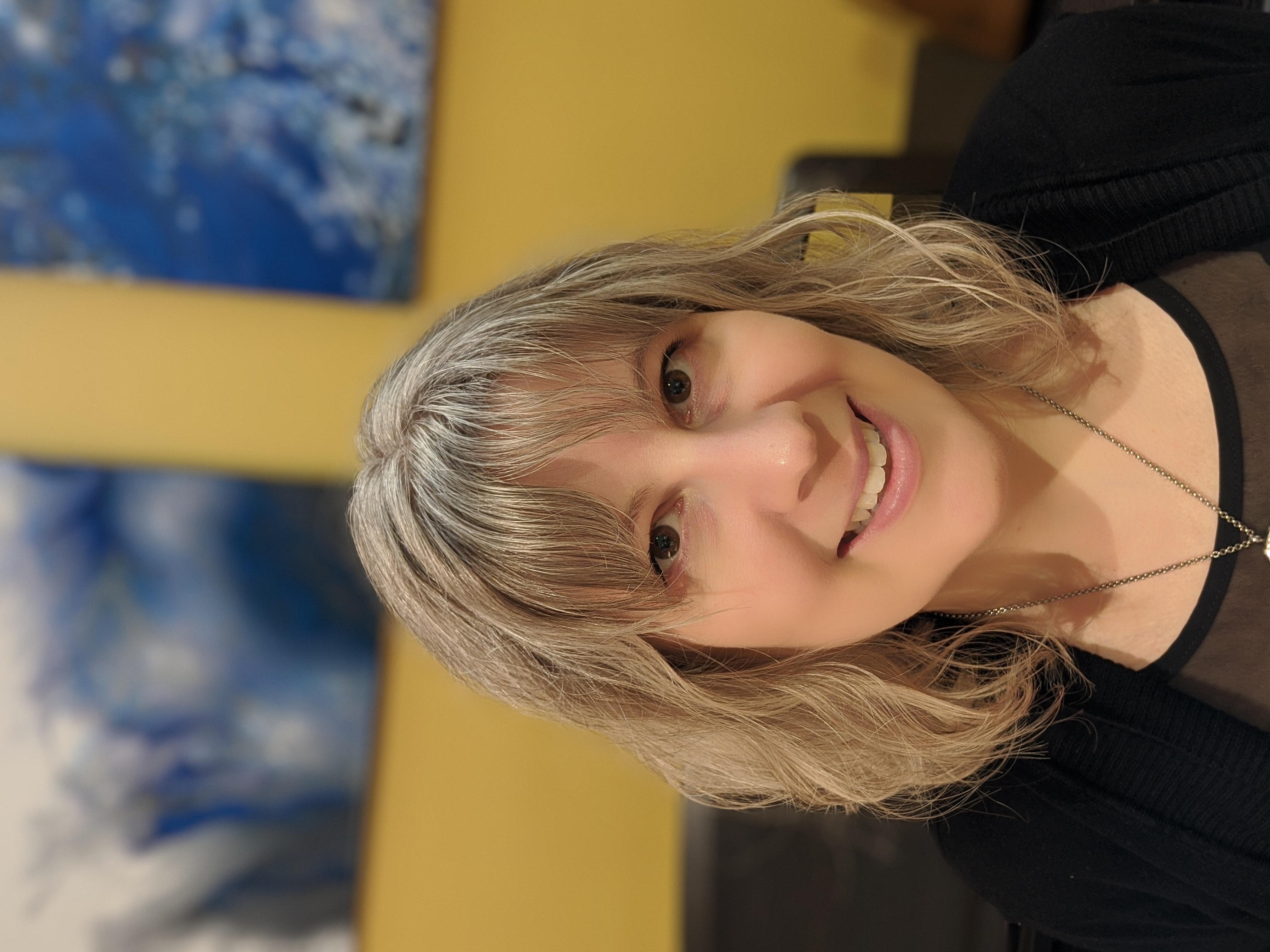 Rosemarie Penner