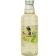 Green Tea from SoBe