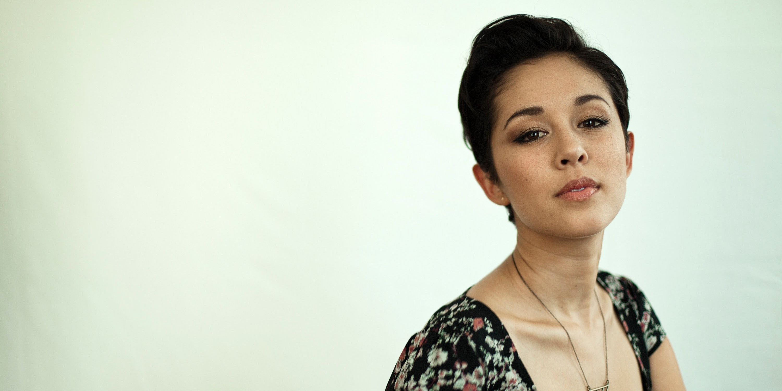 Read Kina Grannis' blog entry about her harrowing experience in Jakarta