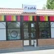 Զատիկ խմորեղենի արտադրական ձեռնարկություն – Zatik