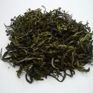 Himalayan Karisma – First Flush - 2014  (EXOTIC – SPECIAL CHINA Black Tea) from DARJEELING TEA LOVERS