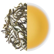 Billimalai Special Winter Frost White from Teabox