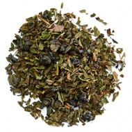Moroccan Mint from DAVIDsTEA