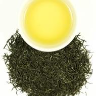 Jade Tips (Máo Jiān/信阳毛尖) - Top Grade from The Hong Kong Tea Co.