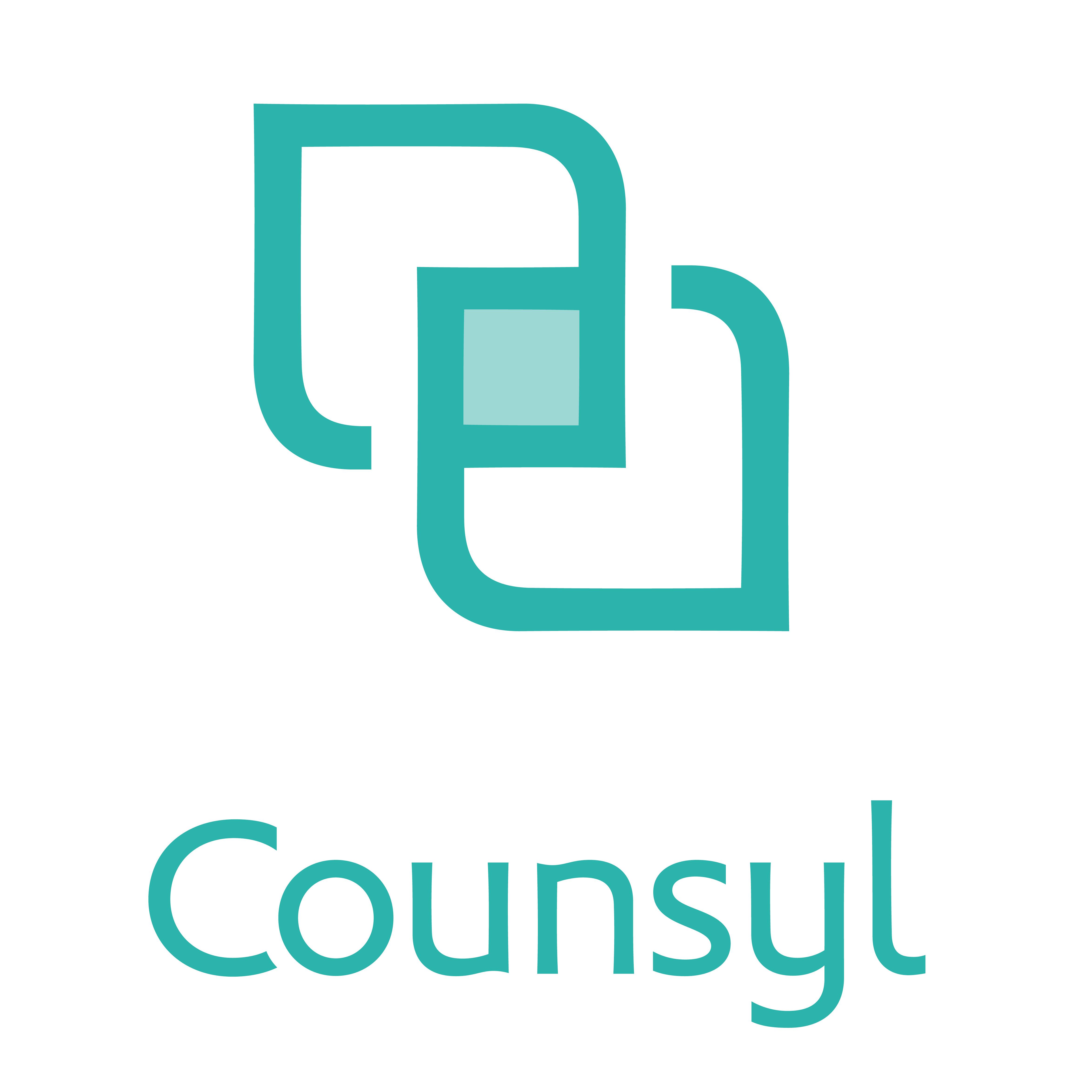 counsyl