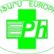 Եվրոֆարմ Դեղատուն – Europharm