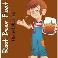 SBT:  Root Beer Float from 52teas