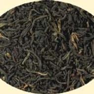 Yunnan Imperial from Dethlefsen & Balk