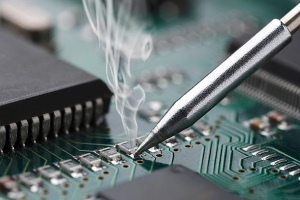Embedded Systems Masterclass | MakerMax Inc