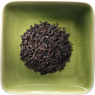 English Breakfast Tea [DUPLICATE] from Stash Tea Company