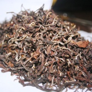 Thurbo Summer Delight Ex22/ 2nd flush 2012 Darjeeling Tea from Tea Emporium