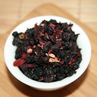 Berry Berry from Pekko Teas
