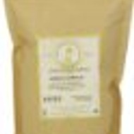 Zhena's Gypsy Tea Wild Berry Organic Loose Tea from Zhena's Gypsy Tea