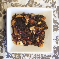 Fruity Maine Campfire from Nellie's Tea Company