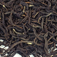 TC76: Lumbini Estate FBOPF Ex. Spl. from Upton Tea Imports