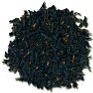 Ginger Peach Black Tea from Tropical Tea Company