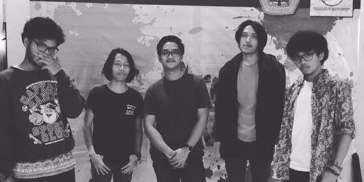 LISTEN: Samsara pull different genres together on lo-fi new single 'Ease Your Mind'