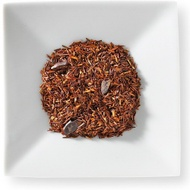 Chocolate Mint Truffle from Mighty Leaf Tea