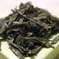 Dragonwell from Chi of Tea