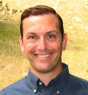 Matt Radtke