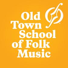 http://www.oldtownschool.org/