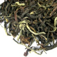 Singbulli Clonal Classic Super Fine from Thunderbolt Tea