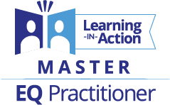 EQ Master Practitioner Certification Bug