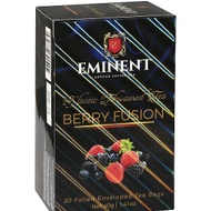 Berry Fusion from Eminent