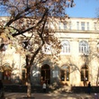 Հայաստանի Ազգային Ագրարային Համալսարան  –  National Agrarian university of Armenia