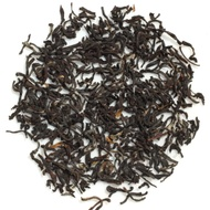 Malty Assam from Tea People