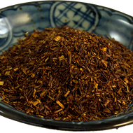 Our Daily Brew Mango Rooibos from Our Daily Brew