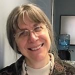 Merida Hurkett