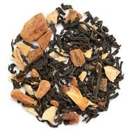 Chocolate Chai from Adagio Teas