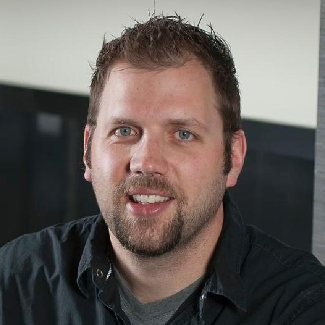Mike Ruman