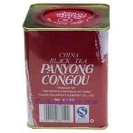 panyong congou from Fujian Tea Import & Export Co., LTD.