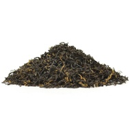 Keemun Imperial Black Tea from Teavivre