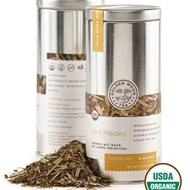 Mint Medley from Golden Moon Tea