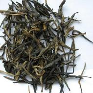 Yunnan Premium Classics 58 Black Tea from PuerhShop.com