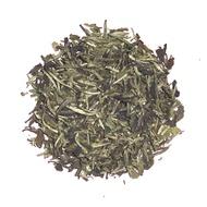 Darjeeling Silver Tips from The Fragrant Leaf