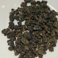 Chen Huan Tang Ali Shan Oolong from Tillerman Tea