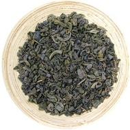 Gunpowder - Organic from Tealish