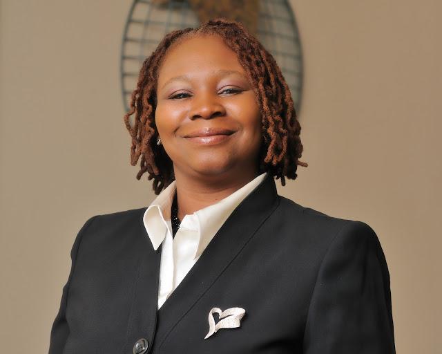 Yolanda M. Tucker, MBA CTL